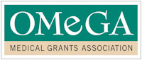 OMeGA - Medical Grants Association